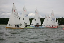 Ixylon-Cup Lindow 2015
